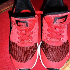 Nike Toddler Downshifter 7 Running Shoe